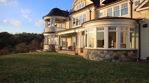 luxury homes in ridgefield lonnie shapiro real estate