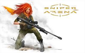 sniper arena 3d shooting pvp hack online gamebreakernation