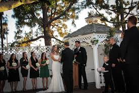 wedding reception affordable wedding reception venue world huntington ca