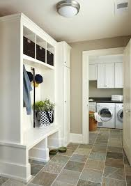 Laundry Room Accessories Decor Laundry Room Accessories Homes Laundry Room Traditional With
