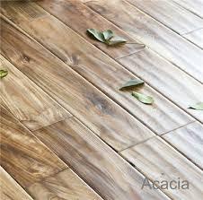 58 best acacia flooring images on flooring ideas
