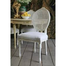 Childs Dining Chair Interior Childs Cane Chair Cane Bottom Chair Repair Lounge Chair