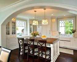Kitchen Island With Chairs Kitchen Island With Chairs Photo Gallery Of Kitchen