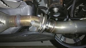 lexus sc300 lug nut size exhaust bolt spring nut kit clublexus lexus forum discussion