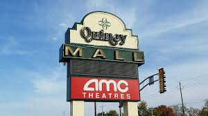 quincy mall announces thanksgiving day hours