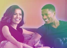 beyond the lights movie movies 2014 why isn t beyond the lights playing on demand or in