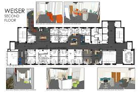 floors plans floor plans and workstations weiser