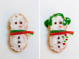 nutter butter christmas cookie ideas food fox recipes