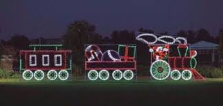Animated Wire Frame Christmas Decorations by Holiday Lights Outdoor Christmas Lighting Commercial Led