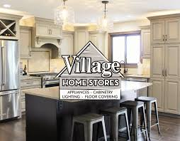 small kitchens with taupe cabinets kewanee farmhouse kitchen remodel home stores