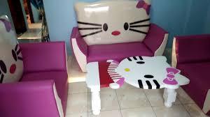 hello sofa hasil jadi produksi set sofa hello kresna craft