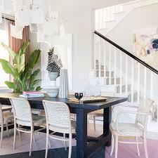 home decor interiors blue door living home interiors and renovation