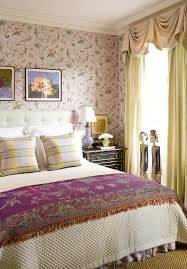 Traditional Home Bedrooms - idea inspiring master bedrooms traditional home