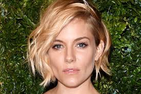 bob haircuts for damaged hair the best cuts for fine wavy hair with damage beautyeditor