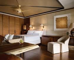 four seasons resort u0027i lanai city hi booking com