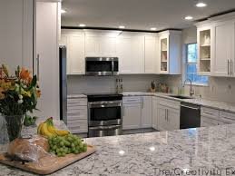 cheap kitchen remodel ideas before and after kitchen cabinets amazing cheap kitchen renovation ideas cost