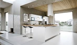 modern pendant lights for kitchen island l looking for kitchen which is the best solution for your