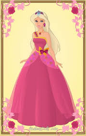 25 princess charm ideas barbie cartoon