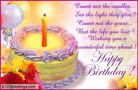 Happy Birthdays Wishes Online Tricks Status Dp