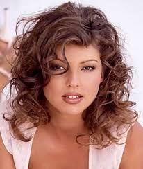 carol tuttle type 3 hairstyles get a fantastic hairstyle for your type even if you don t color it