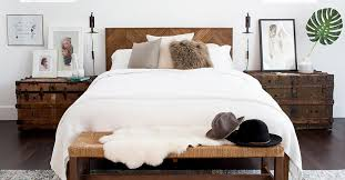 cozy bedroom ideas how to create a cool girl bedroom you ll want to cosy up in