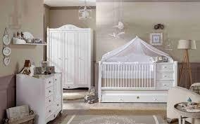 organisation chambre bébé deco chalbre enfant avec impressionnant organisation chambre enfant