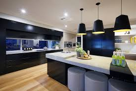 Home Group Wa Design Home Design By Home Group Wa The Cayman