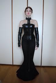 queen amidala u0027s dinner dress cosplay 11 queen amidala cosplays