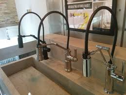 articulating kitchen faucet kitchen and bath design store part 2