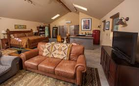 celebrity homes interior sleep in jim morrison u0027s house and other celebrity rentals
