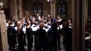 choral arts philadelphia home