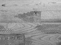 wood wall rustick wall co 60 reclaimed wood wall paneling in weathered oak