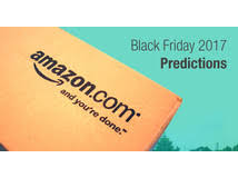 best deals black friday 2017 amazon amazon black friday 2017 deal predictions prime exclusives