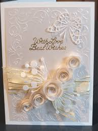 special cards for the special person patriciamanhire
