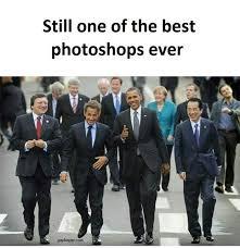Leonardo Dicaprio Walking Meme - 77 best leonardo dicaprio strutting images on pinterest funny