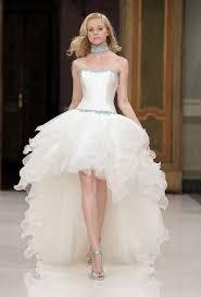 robe mari e courte devant longue derriere robe de mariée courte devant et longue derrière boutique