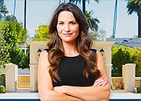 top beverly hills real estate agent sacha radford