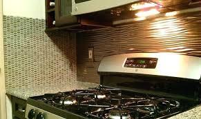 fasade kitchen backsplash backsplash fasade kitchen panels kitchen panels home and interior