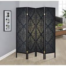 room dividers room partitions sears