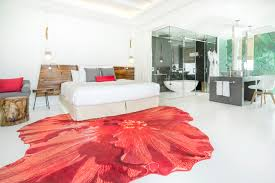med punta cana chambre famille all inclusive resort in punta cana all inclusive vacations in the