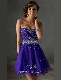 light purple short dress short purple formal dress fashion dresses