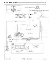 2002 nissan frontier radio wiring diagram best wiring diagram 2017