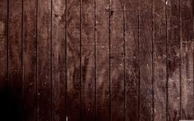 spooky desktop wallpaper wooden panels hd desktop wallpaper high definition fullscreen