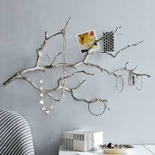 tree branch decor tree branch wall decor home decorating ideas