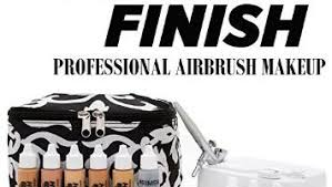 best professional airbrush makeup best airbrush makeup kit makeup tip
