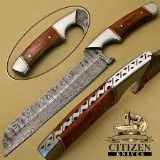 citizen knives best in knives damascus steel knives damascus steel chef knives