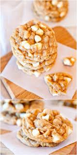 the best flourless peanut butter cookies averie cooks