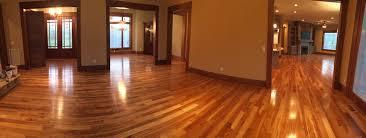 sam s hardwood floors roanoke va