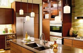 modern kitchen lighting pendants best contemporary kitchen pendant lighting for house design plan