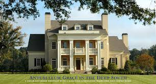 stephen fuller designs greek revival